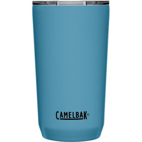 CamelBak Horizon SST Insulated Tumbler 500ml, larkspur